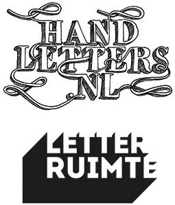 Handletters.nl